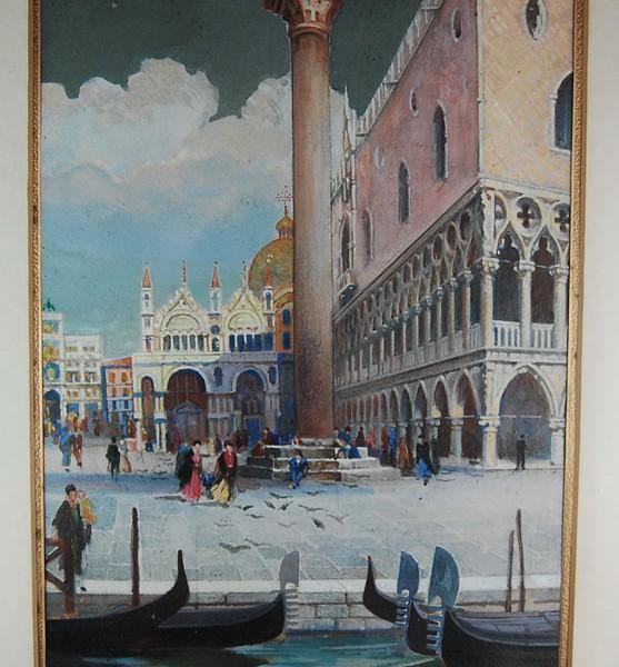 Paintings Buddah Asian Art 060