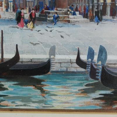 Paintings Buddah Asian Art 064