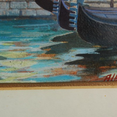 Paintings Buddah Asian Art 065