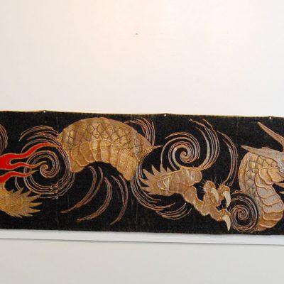 dragon-velvet-panel-003