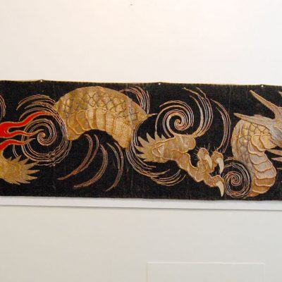 dragon-velvet-panel-004