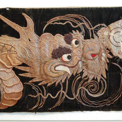 dragon-velvet-panel-005