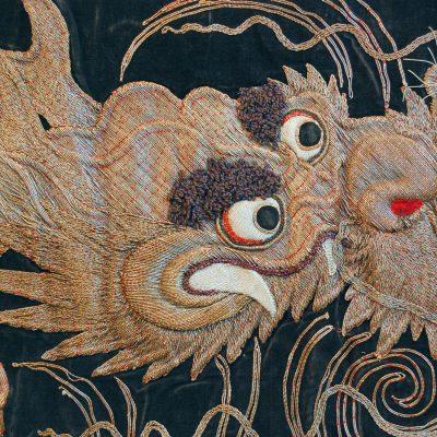 dragon-velvet-panel-006