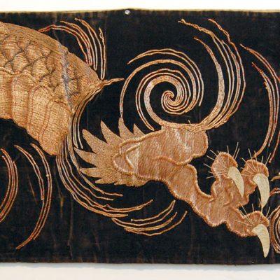 dragon-velvet-panel-007