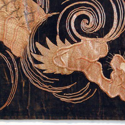 dragon-velvet-panel-008