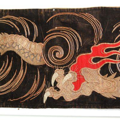 dragon-velvet-panel-009