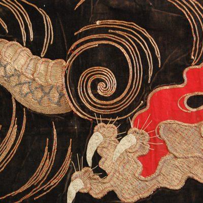 dragon-velvet-panel-010