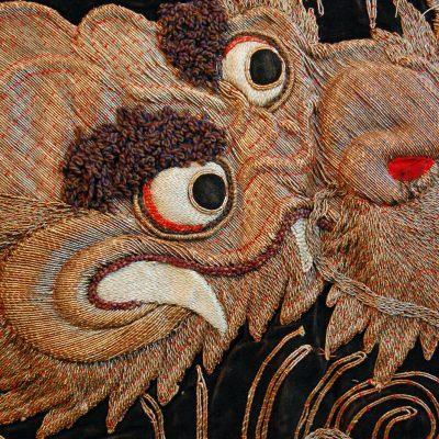 dragon-velvet-panel-013