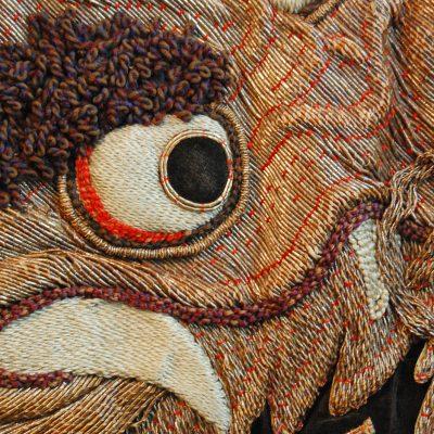 dragon-velvet-panel-014