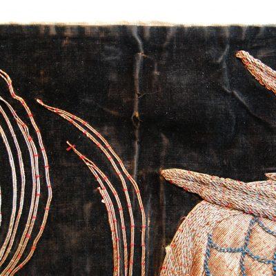 dragon-velvet-panel-015
