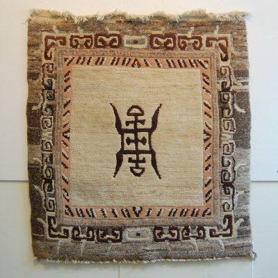 oriental-rugs-001