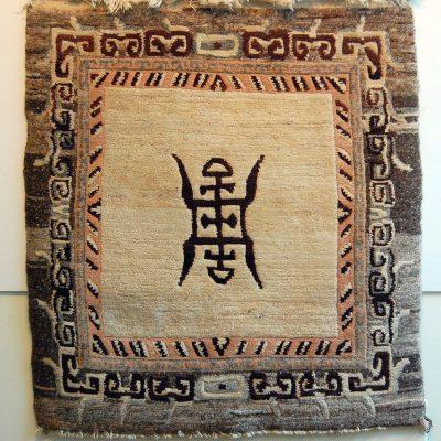 oriental-rugs-002