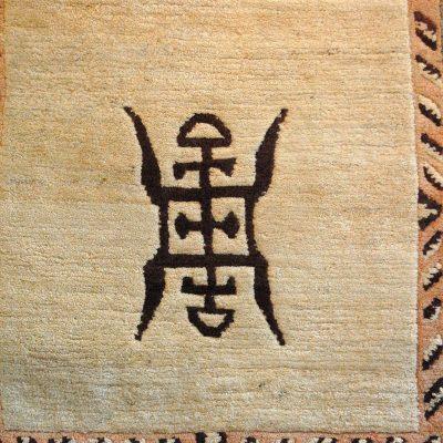 oriental-rugs-003