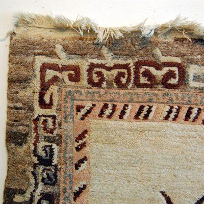 oriental-rugs-004