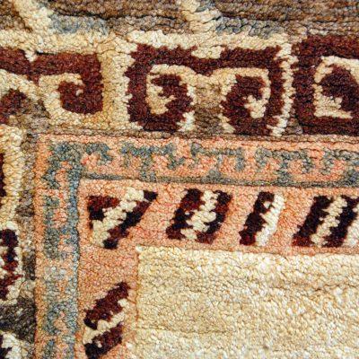 oriental-rugs-005