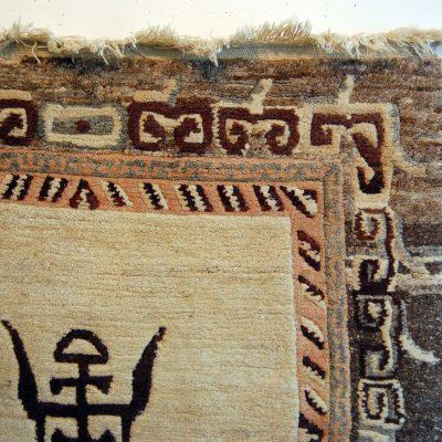 oriental-rugs-006