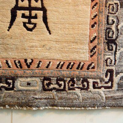 oriental-rugs-007