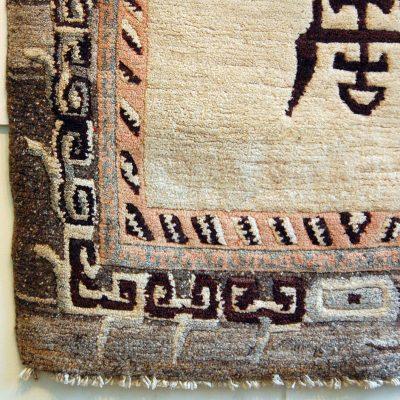 oriental-rugs-008