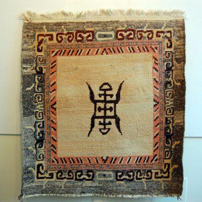 oriental-rugs-009