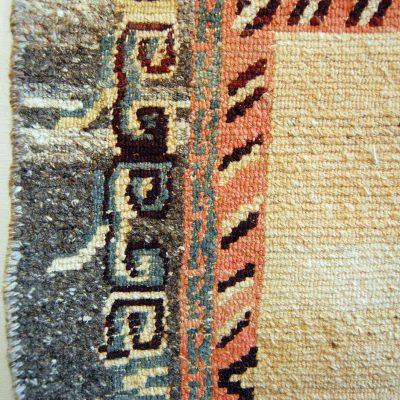 oriental-rugs-010