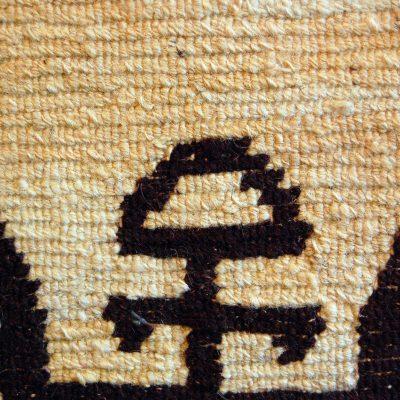 oriental-rugs-011