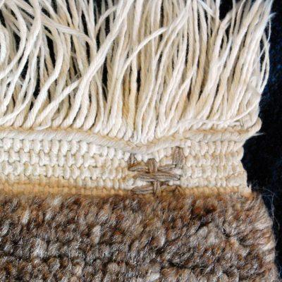 oriental-rugs-012