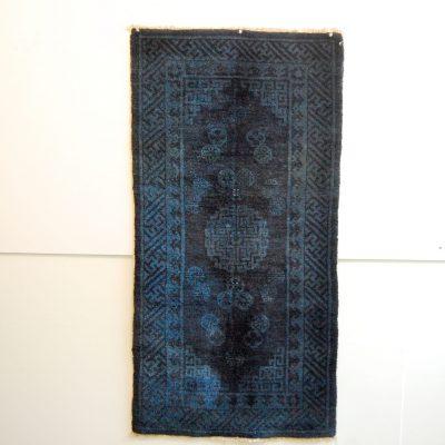 oriental-rugs-014