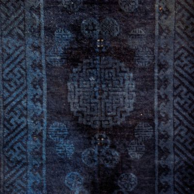 oriental-rugs-016