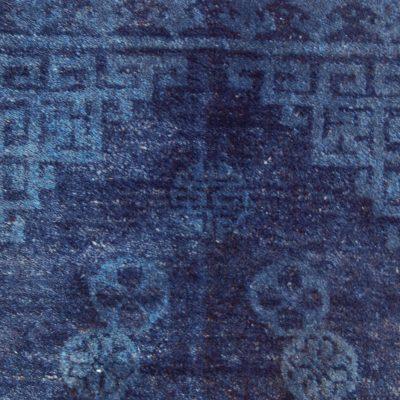 oriental-rugs-018