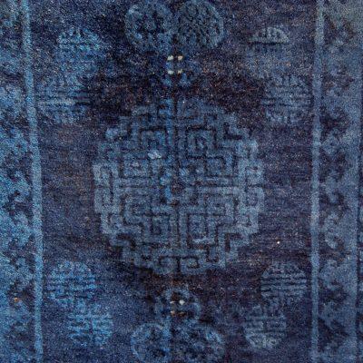 oriental-rugs-019