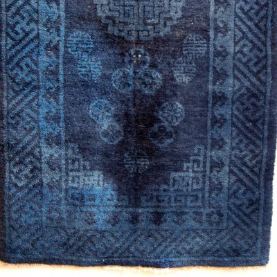 oriental-rugs-020