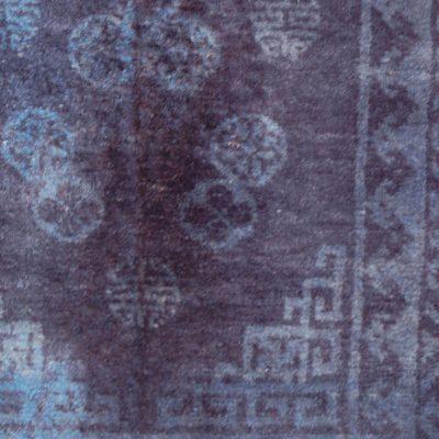 oriental-rugs-021