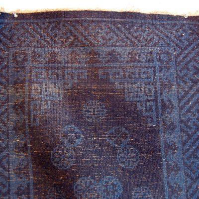 oriental-rugs-022