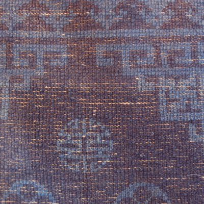 oriental-rugs-023