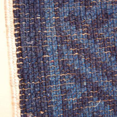 oriental-rugs-026
