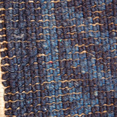 oriental-rugs-027
