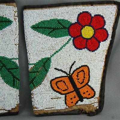 basket earrings painting 010