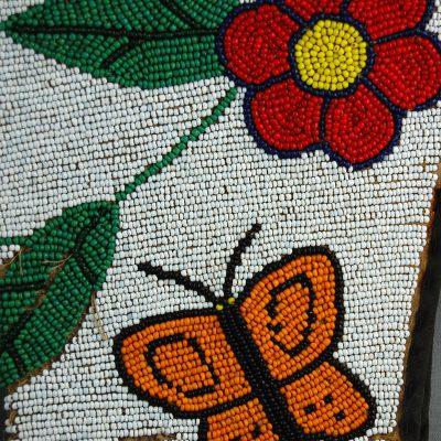 basket earrings painting 011