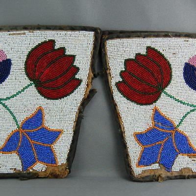 basket earrings painting 015