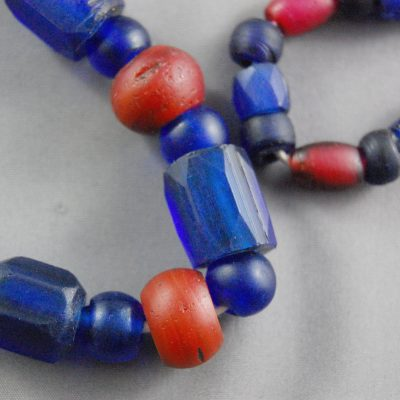 Native Trade Beads